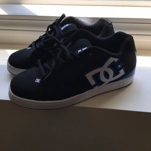 DC shoes * Like New*
